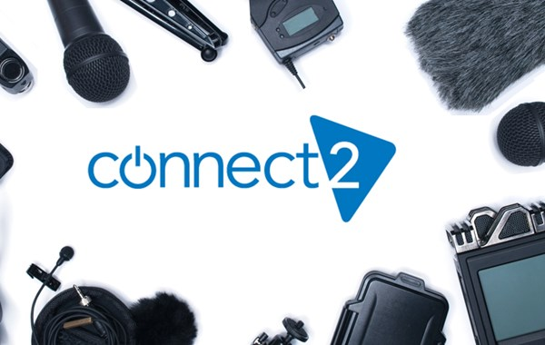 Video Journalist