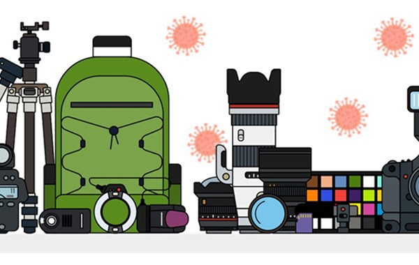 Scheduling software and hygiene practices around equipment use