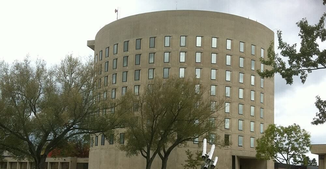 SUNY Fredonia connect2 equipment checkout
